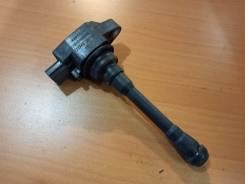 Катушка зажигания Nissan Qashqai+2 Jj10E 2012 [224481KT0A] 7 МЕСТ 1.6