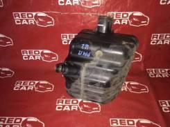 Бачок влагоудалителя Nissan Liberty 2001 RM12-005710 QR20