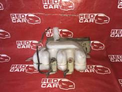 Бачок омывателя Nissan Elgrand 2000 ATWE50-031295 ZD30
