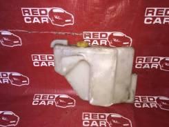 Бачок расширительный Nissan Liberty 2001 RM12-005710 QR20