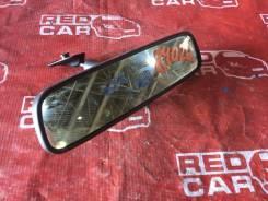 Зеркало салона Honda Civic 2001 EU1-1026790 D15B-3637907