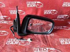 Зеркало Honda Stepwgn RF2, правое