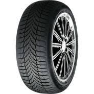 Nexen Winguard Sport 2, 245/65 R17 107H