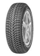 Michelin Alpin A4, 185/55 R15 82T