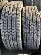 Bridgestone W900, 275/80 R22.5
