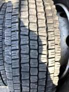 Dunlop Dectes SP088, 265/70 R19.5