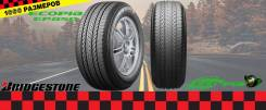 Bridgestone Ecopia EP850, 275/70 R16 114S