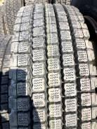 Bridgestone W910, 265/70 R19.5