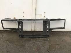 Рамка радиатора Лада 2107 2107, BAZ2104