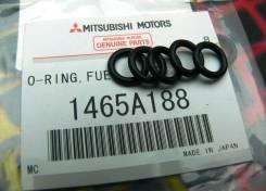 Кольцо форсунки/инжектора Mitsubishi 1465A188, (Оригинал)
