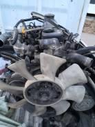 Продаётся двигатель ТД 27