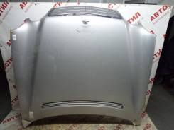 Капот Mercedes-BENZ E-Class 1996 [9333]