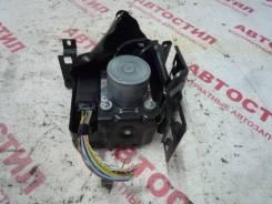 Блок abs Citroen DS4 2011 [18772]