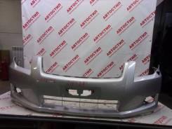 Бампер Toyota Corolla AXIO 2008 [21486], передний