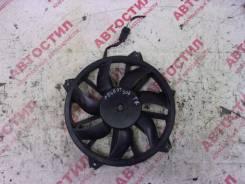 Диффузор радиатора Peugeot 308 2008 [21579]