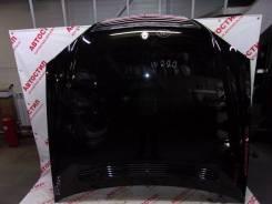 Капот Mercedes-BENZ S-Class 2003 [22532]