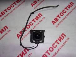 Блок управления круиз контроля AUDI A6 2005-2008 [22573]