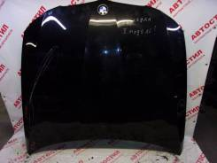 Капот BMW 3-series 2010 [25166]