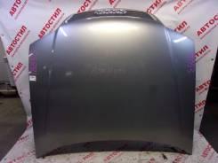 Капот AUDI A6 1997-2001 [25338]
