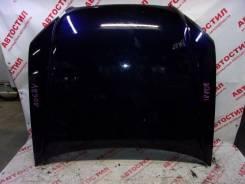 Капот AUDI A4 2004-2008 [25341]