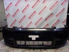 Бампер Toyota Ipsum 2001 [25348], передний