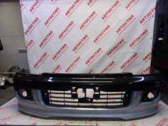 Бампер Toyota TOWN ACE NOAH 1996-1998 [25422], передний