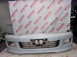 Бампер Toyota TOWN ACE NOAH 1996-1998 [25423], передний