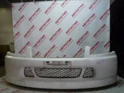 Бампер Suzuki Swift [9504], передний