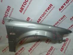 Крыло Honda Accord 2000 [13967], правое переднее