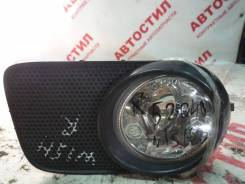 Туманка Toyota WISH 2003 [18214], правая