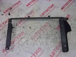 Рамка дефлектора радиатора ALFA Romeo 156 2001 [20491]