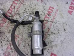Осушитель кондиционера ALFA Romeo 147 2004-2010 [22153]
