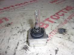Лампа ксенон ALFA Romeo 147 2004-2010 [22229]