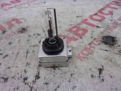 Лампа ксенон ALFA Romeo 147 2004-2010 [22230]