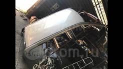 Крыша T. -Corolla Fielder NZE121 2001