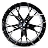Кованые диски CMST FG545 R20 J8.5/9.5 ET25/30 5x112 BMW 5