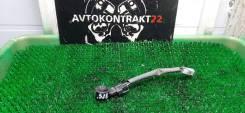 Контрактный Датчик детонации Toyota 3Zrfae
