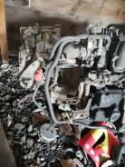 Срочно недорого продам двигатель