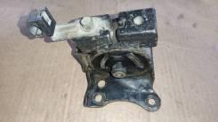 Подушка двигателя левая Nissan X-Trail NT30