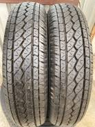 Bridgestone R600, LT 155 R13 6PR