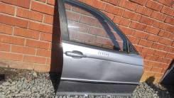 Дверь передняя правая BMW 3 E46 бмв 3 Е46 1998