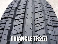 Triangle TR257, 235/55R18