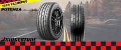 Bridgestone Potenza RE003 Adrenalin, 195/55 R15 85W