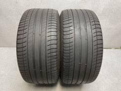 Michelin Primacy 3, 275/35 R19 100Y