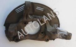 Кулак поворотный левый под ABS Азия Mitsubishi Galant [3870A055, 3870A055]