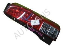 Фонарь задний правый 3G83T H82W RHD Mitsubishi Ek Sport [8331A048, 8331A048]