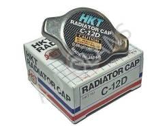 Крышка радиатора охлаждения 0.9 BAR Mitsubishi [C12D, 1792050F00, 1792066F01, 1792066F01000, 1792076G00, 1A0015205, 1640115520, 1640120353, 1640172090, 1640187208, B3C715205, 1350A730, MR481216, MR481218, MB660667]