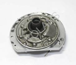 Насос масляный АКПП 2.4 4G64 EA3A F4A42-2-JZB Mitsubishi Galant [MR593521, ]