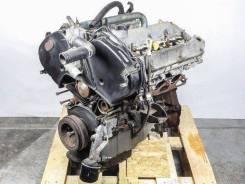 Двигатель (мотор) 3.5 6G74 в сборе без навесного 91000 км. JY3237 4WD АКПП K99W RHD Mitsubishi Challenger [MR984394, MD173800, MD305941, MD308660, MD324671, MD346318, MD347078, MD347349, MD350775, MD354081, MD366628, MD366877, MD368262, MD369120, MD3...