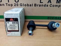 Продам линк Akitaka 0223-016 Nissan Terrano 50